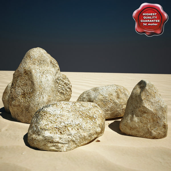 Stones_Collection_V3_0.jpg