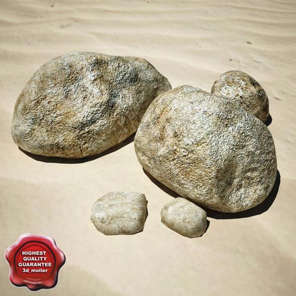 Stones_V11_0.jpg
