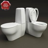 Toilet V2