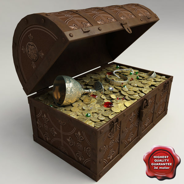 Treasure_Chest_00.jpg