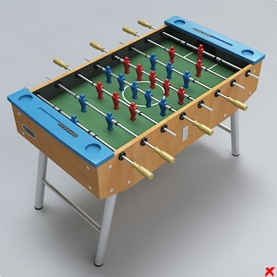 fussball table02s2.jpg