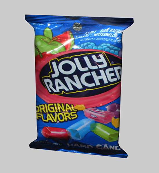 jolly ranchers.png