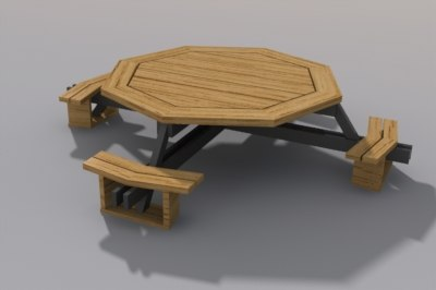 picnic_table_02_jgn_01.JPG