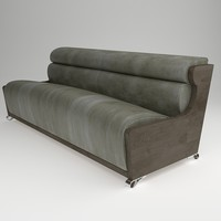sofa contemporary style