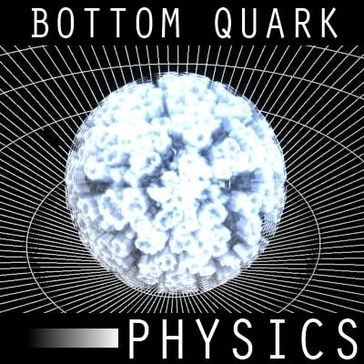 Bottom Quark2.jpg