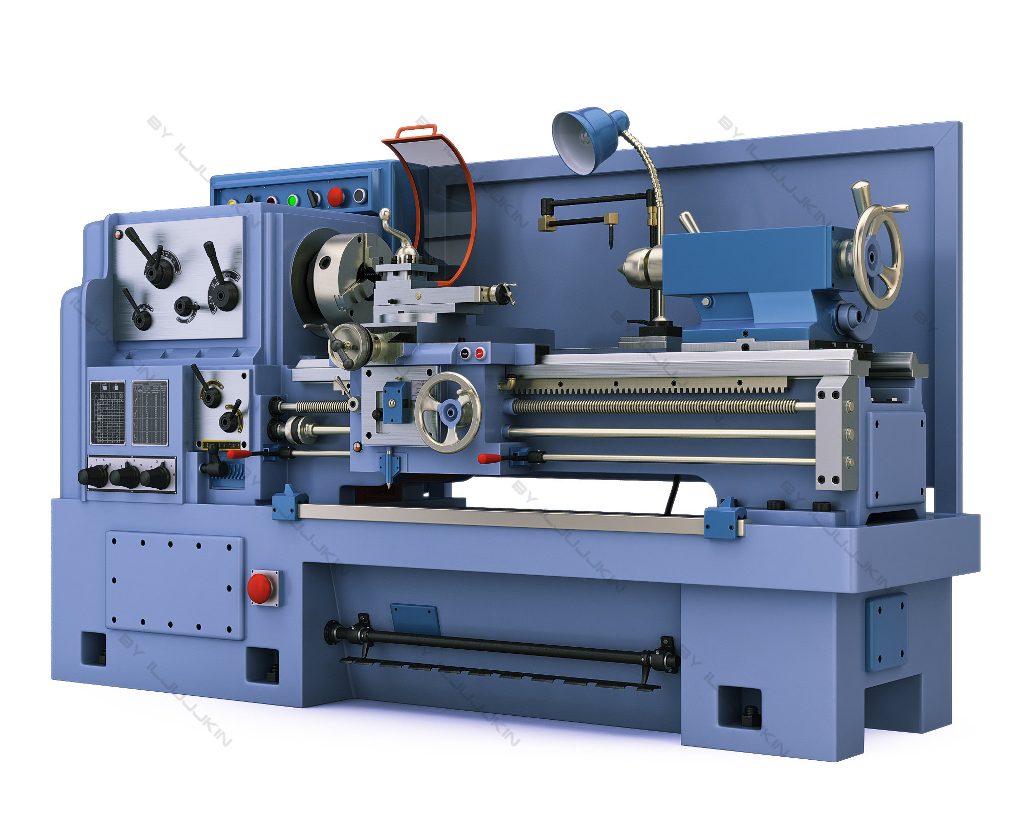 Lathe_machine_01.jpg