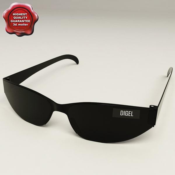 Sunglasses_V2_0.jpg