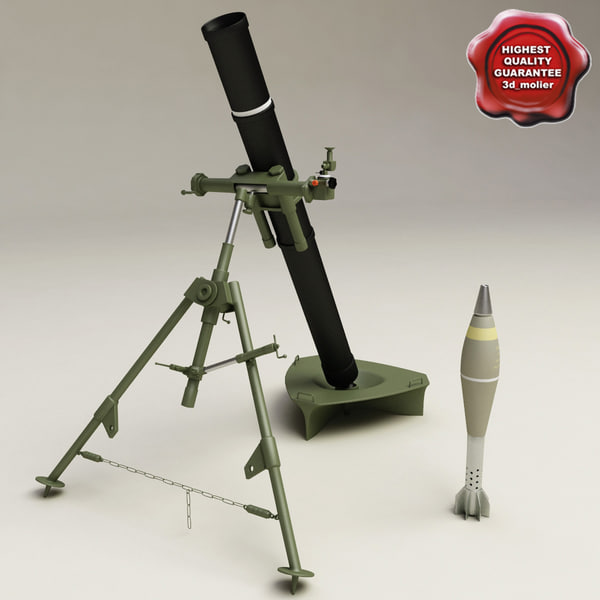 US_Mortar_120mm_Collection_00.jpg