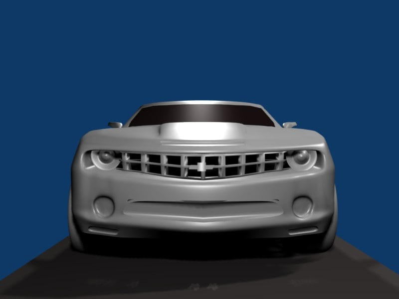 car_front.jpg