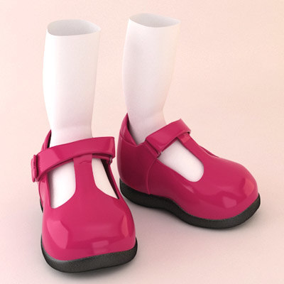 cartoon_shoes_1.jpg