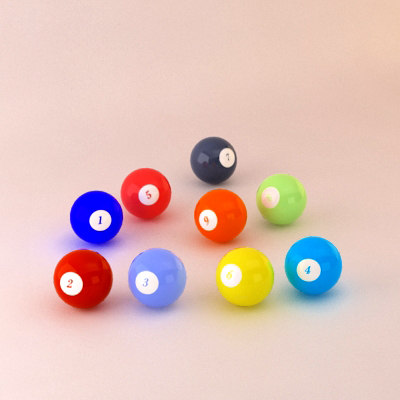 colourful_ball1.jpg