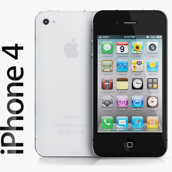 iphone_4s_000.jpg