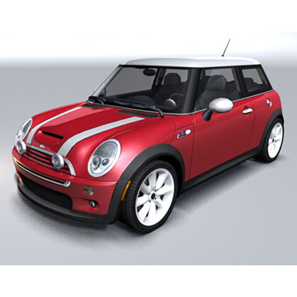 mini cooper 2014 models. Black Bedroom Furniture Sets. Home Design Ideas