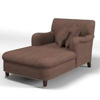 3d model ralph lauren new