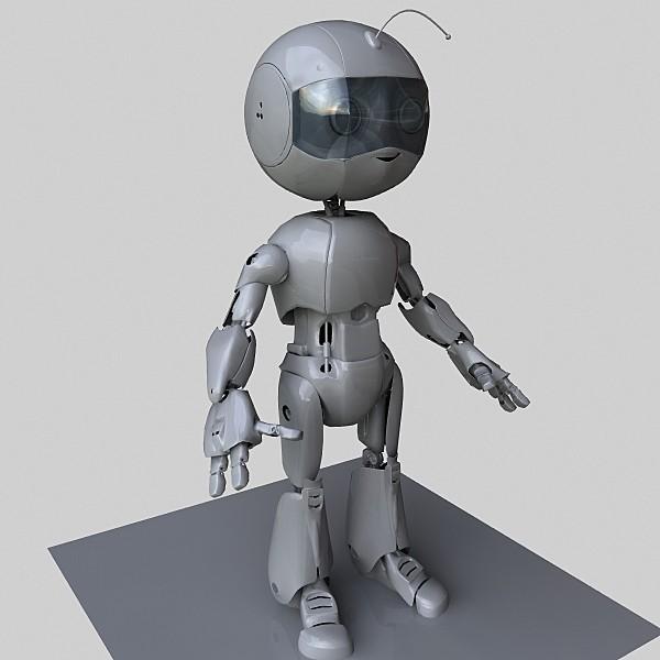 robotboy0006.jpg