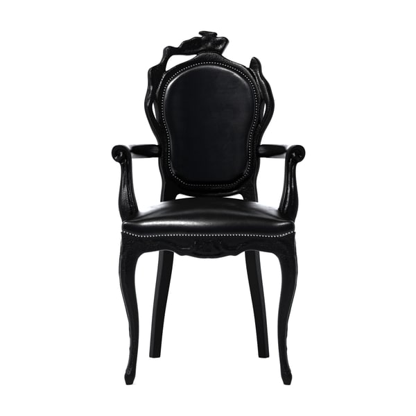 smoke chair armchair0000.jpg