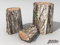Logs HD