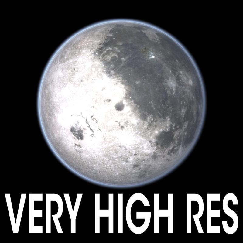 3d_moon_home.jpg