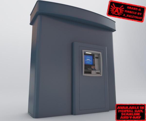 ATM_1__L.jpg