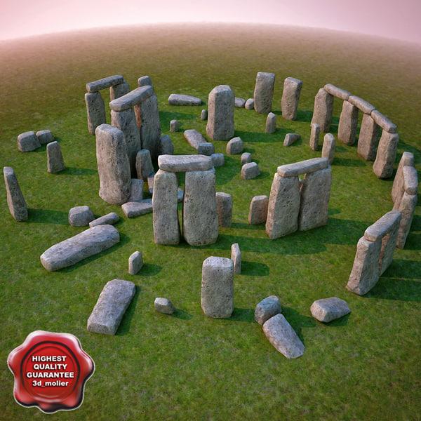 Stonehenge_00.jpg