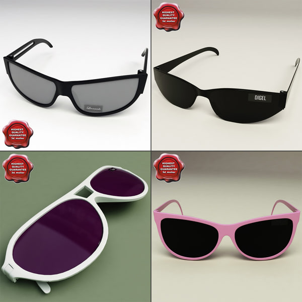 Sunglasses_Collection_00.jpg