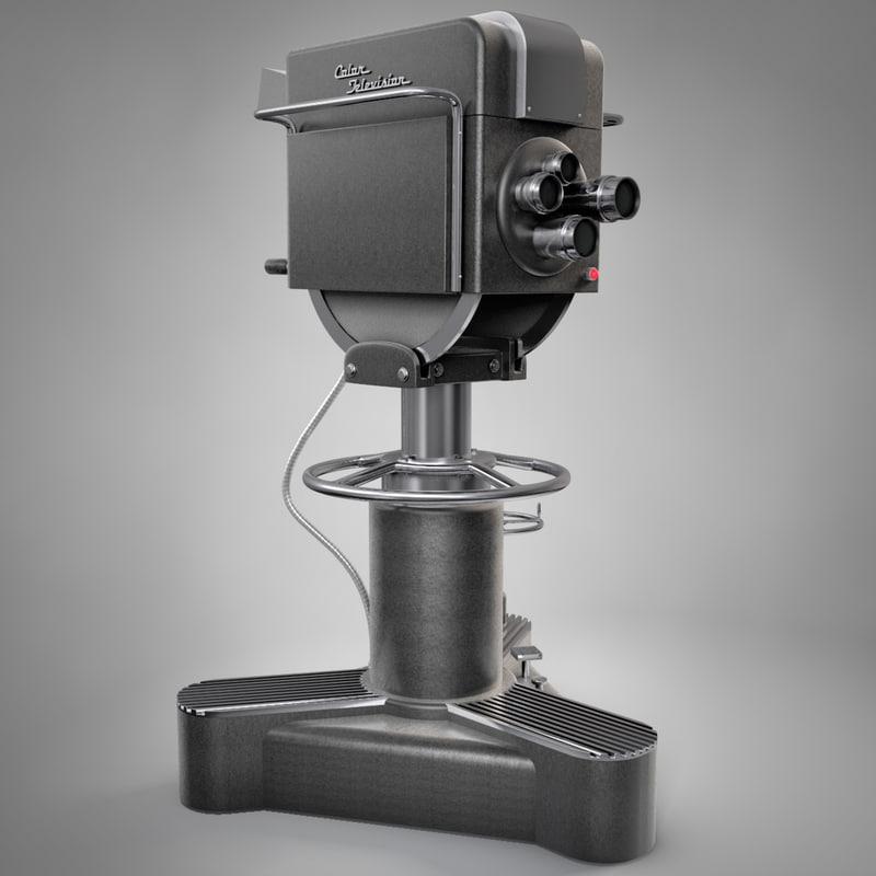 TVCamera2d.jpg