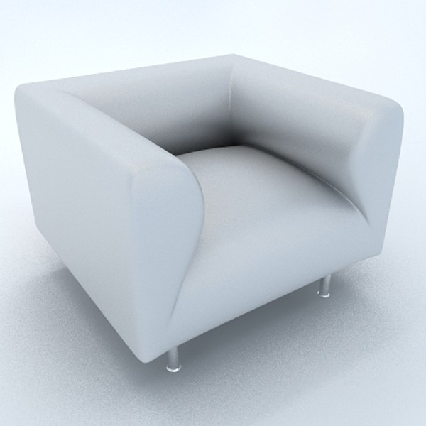 Q_bic armchair