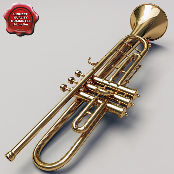 Trumpet_00.jpg