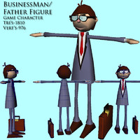 businessDad