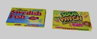 box swedish fish 3ds