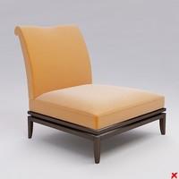 armchair chair ma