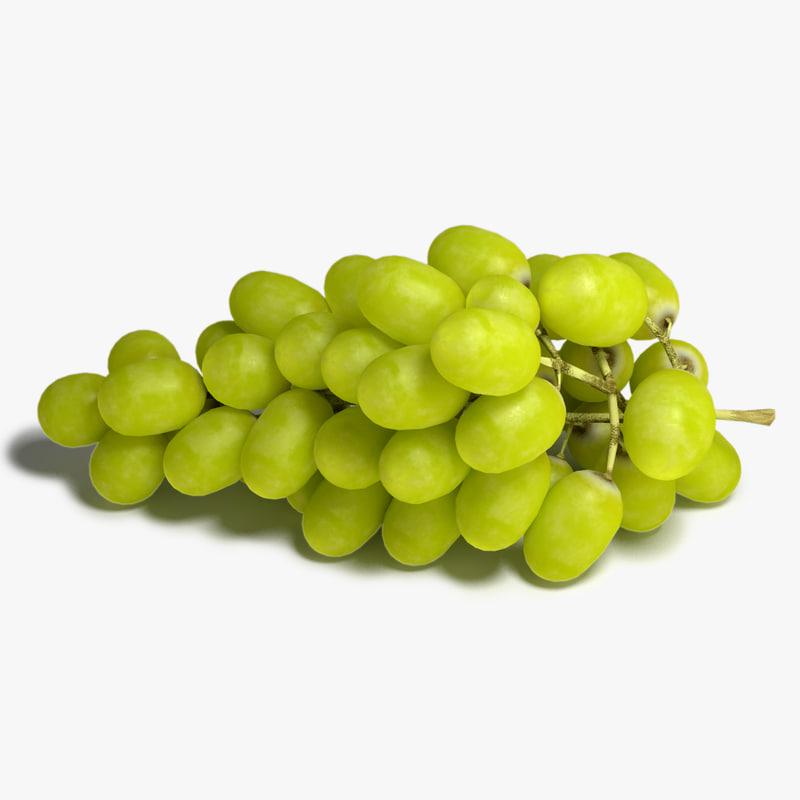 green-grapes-01A.jpg