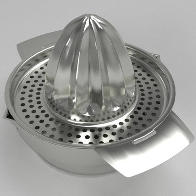 Citrus Juicer / squeezer