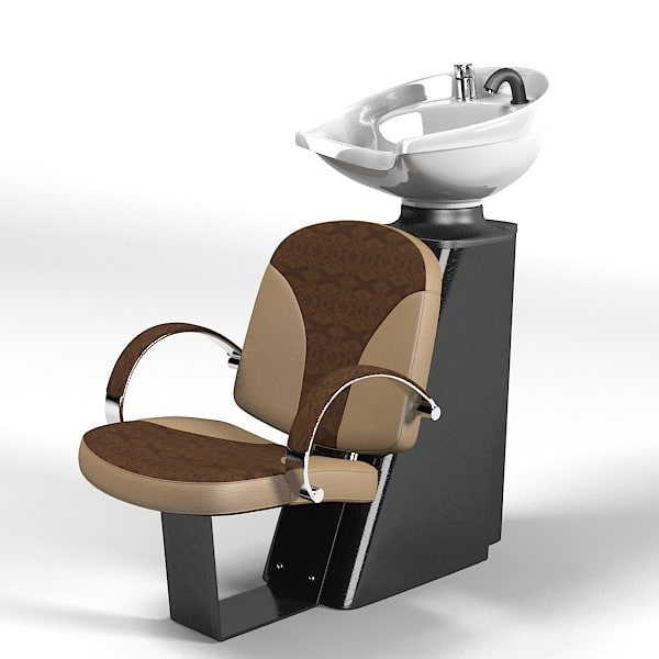 niagara monalux  beauty hairdresser barber`s salon washer backwash chair bowl .jpg
