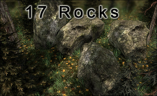 pure3d-environment-model-pack-rocks-stones.jpg
