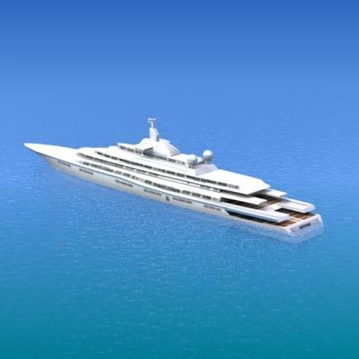 ship_yacht_01.jpg