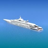 maya yacht cruiser