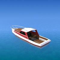 Ship_yacht_04