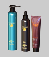 Suntan Products