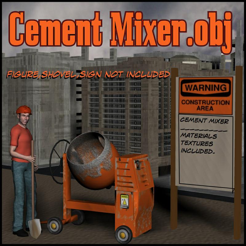 CementMixer_L.jpg