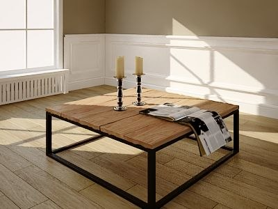Coffee table A.jpg