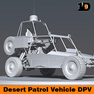 Desert-Patrol-Vehicle-DPV-.jpg