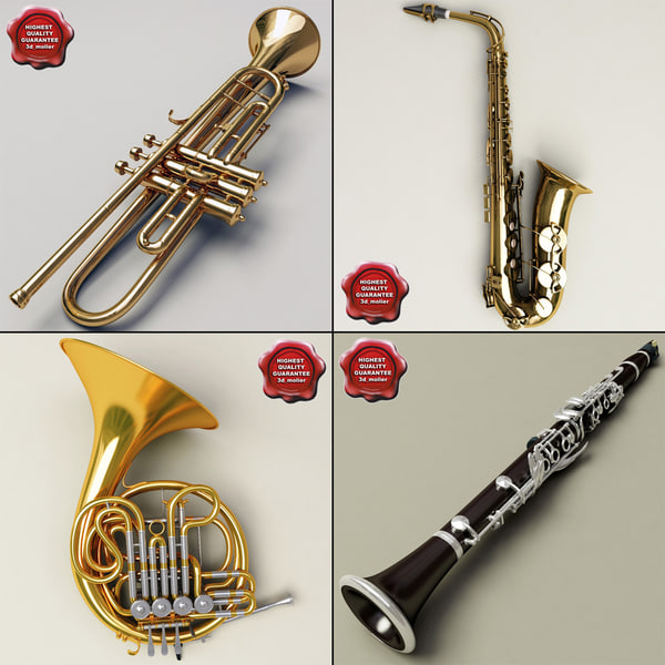 Music_Instruments_Collection_V5_00.jpg