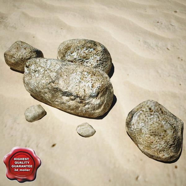 Stones_V10_0.jpg