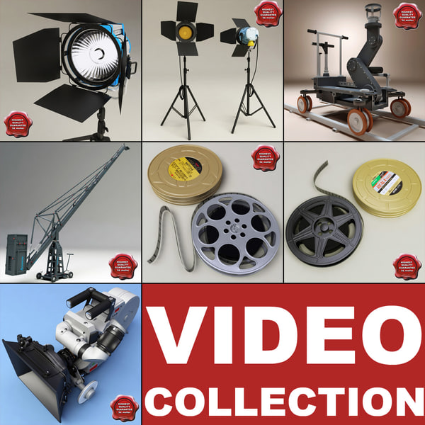 Video_Collection_V2_000.jpg