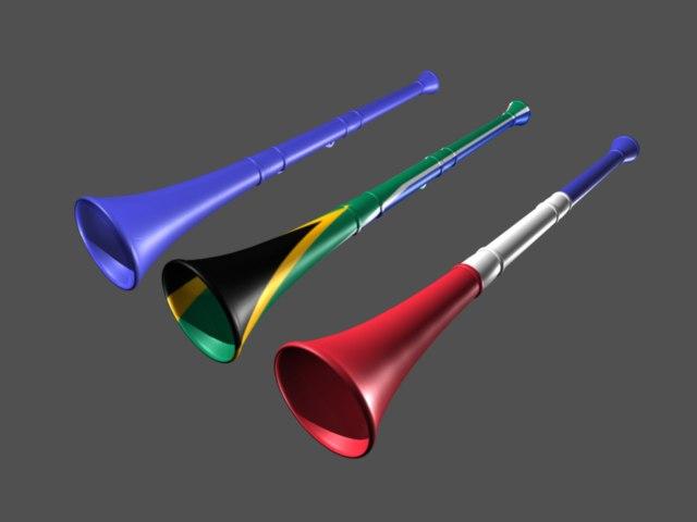Vuvuzela02.bmp