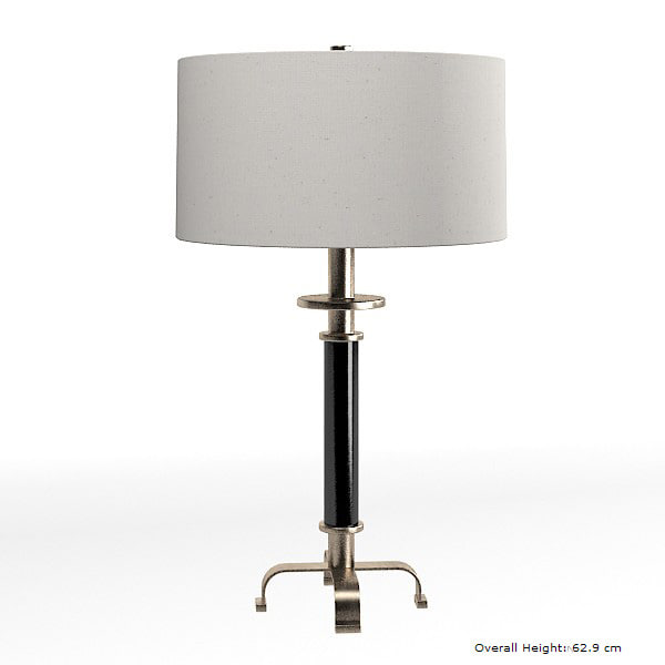 baker thomas pheasant ph211e table lamp modern classic.jpg