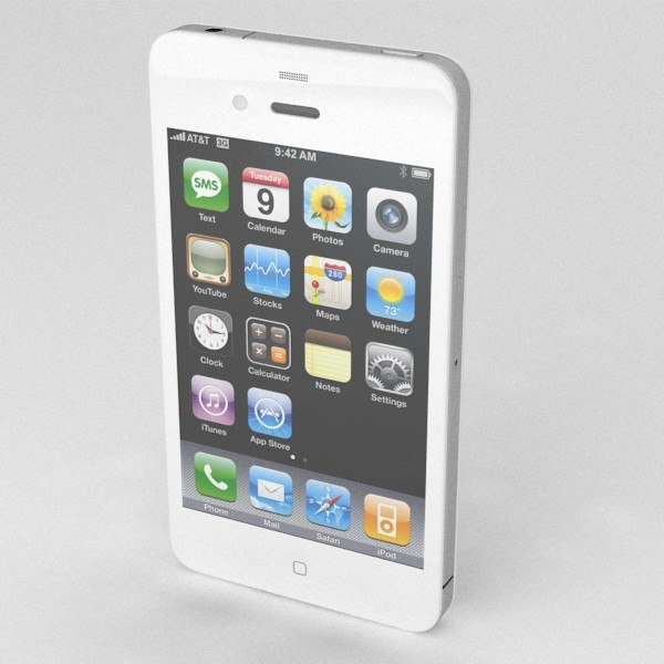 iphone4white1.jpg