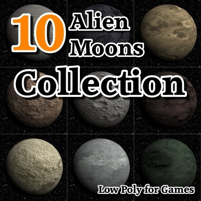 pica_alien_moons_all_togther.jpg