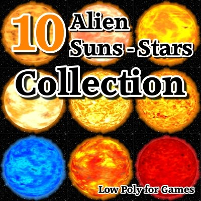 pica_alien_suns_all_together.jpg